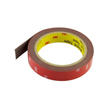 3M Adhesive Tape Strip Products Advanced Seals And Gaskets