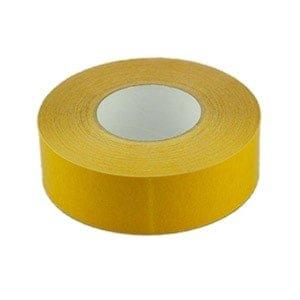 Acrylic Polypropylene Adhesive Tape
