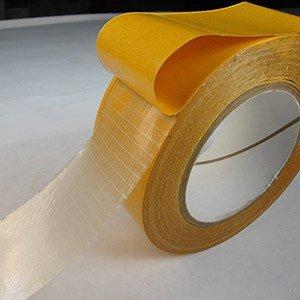 Acrylic Scrim Adhesive Tape