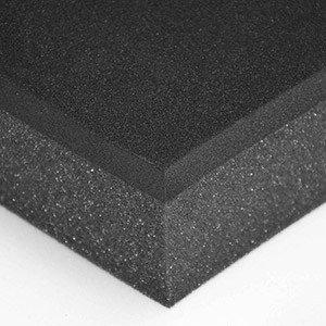 Class 'O' Acoustic Polyurethane Foam