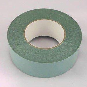Fasson Adhesive Tape