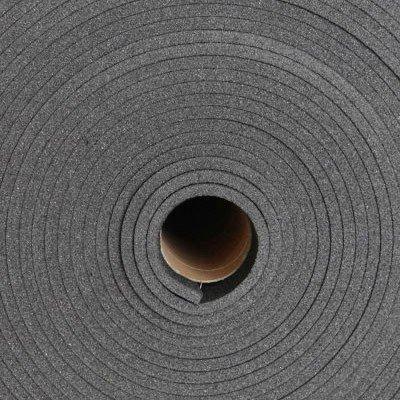 Low Density Polyethylene Foam
