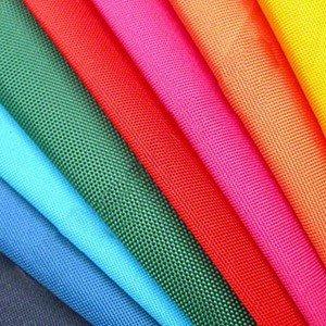 Nylon Fabric Textiles