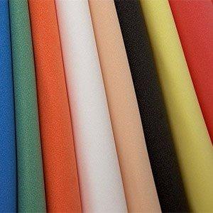 Plastazote (LD45) Polyethylene Foam