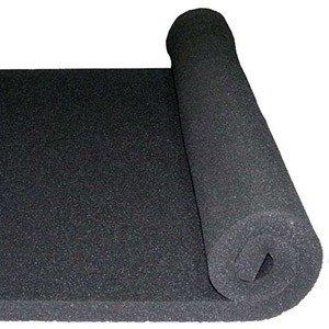 Polyester Polyurethane Foam