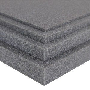 Polyether Polyurethane Foam