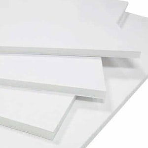 PVC Foam