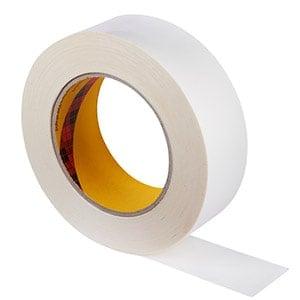 Vhb Adhesive Tape
