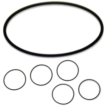 Abrasive Resistant Solid Rubber Seals 1 Products Advanced Seals And Gaskets
