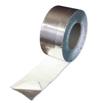 Aluminium Foil Adhesive Tape Rolls 1 Products Advanced Seals And Gaskets