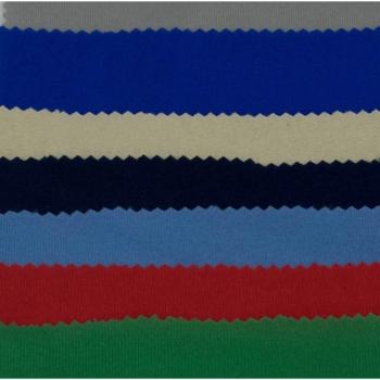 Felt and Textiles