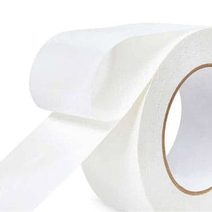 Hot Melt Tissue Adhesive Tape