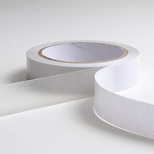 Hot Melt Transfer Adhesive Tape