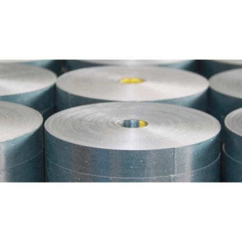 Electrical Insulation
