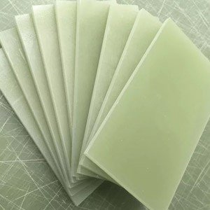 Edpm Foam Products