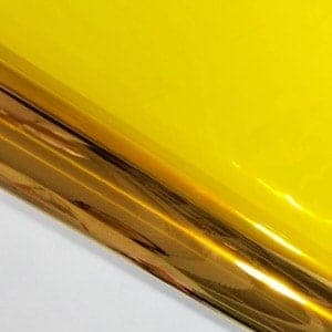 Kapton Electrical Insulation