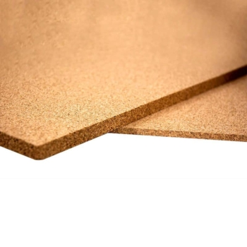 Natural Cork Sheets Products Advanced Seals And Gaskets
