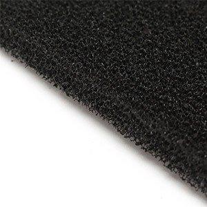 Reticulated Filter Polyurethane Foam 20Ppi
