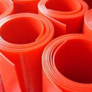 Abrasive Resistant Polyurethane