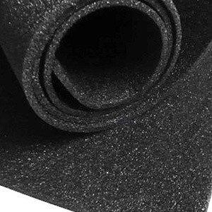 Ethafoam Polyethylene Foam