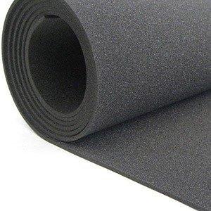 Evazote (Ev50) Polyethylene Foam