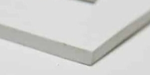 Food Quality Silicone Sponge Rubber