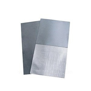 Fibre Jointing Graphite Foil