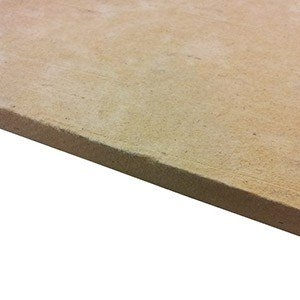 Fibre Jointing Millboard