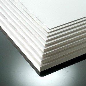 Pvc Foam Medium Grade