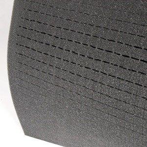 Pick &Amp; Pluck Polyurethane Foam
