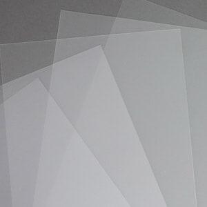 Polyester Plastics