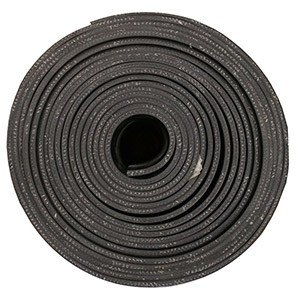 Solid Nitrile Insertion Rubber
