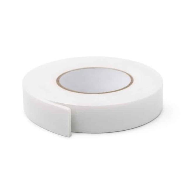 Alveo Foam Strip