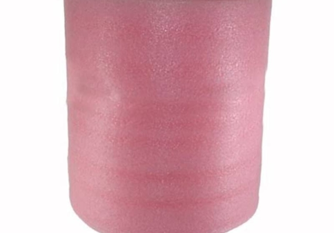 Antistatic Foam Rolls