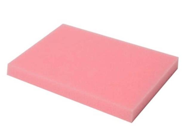 Antistatic Foam Sheet