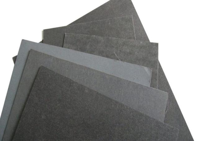 Betaflex Strip