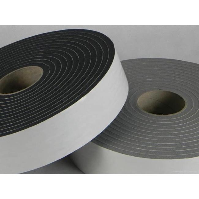 Conductive Foam Strip