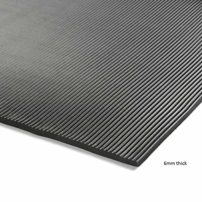 Electrical Matting Sheet