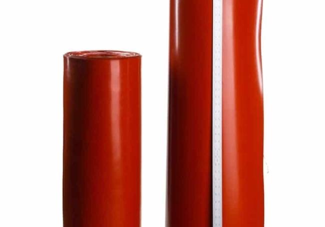 Conductive Silicone Rubber