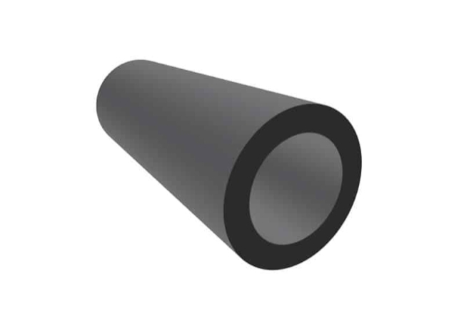 Conductive Silicone Seals