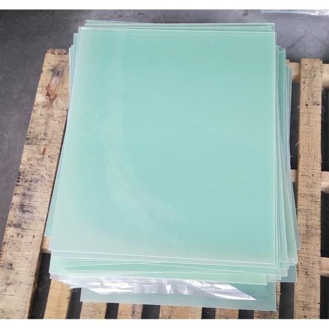 Epoxy Glass Sheet