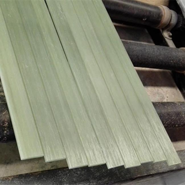 Epoxy Glass Strip