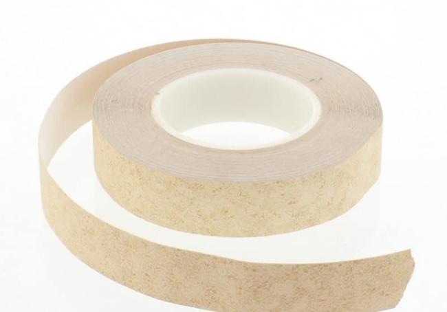 Gasket Paper Strip