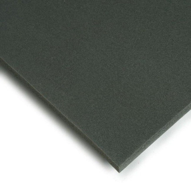 Flame Retardant Polyethylene Sheet