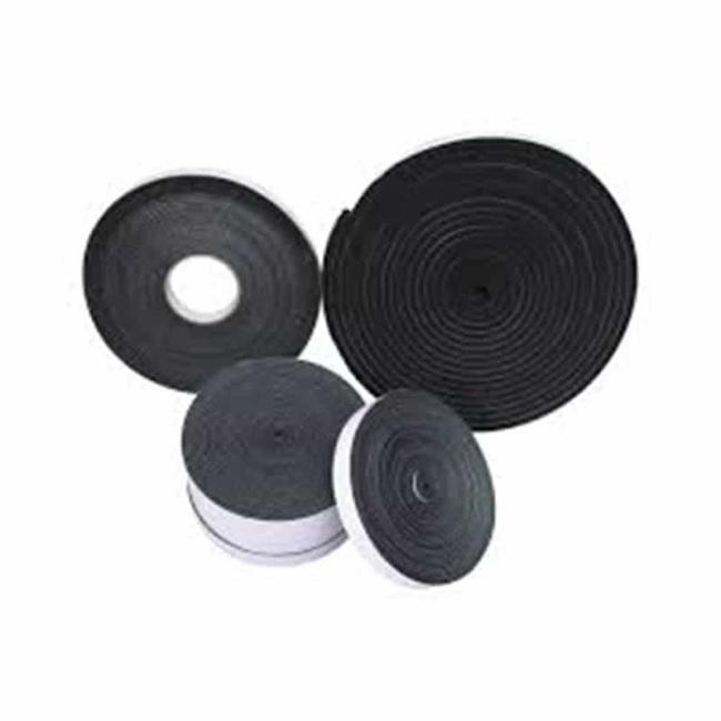 Flame Retardant Polyethylene Strip