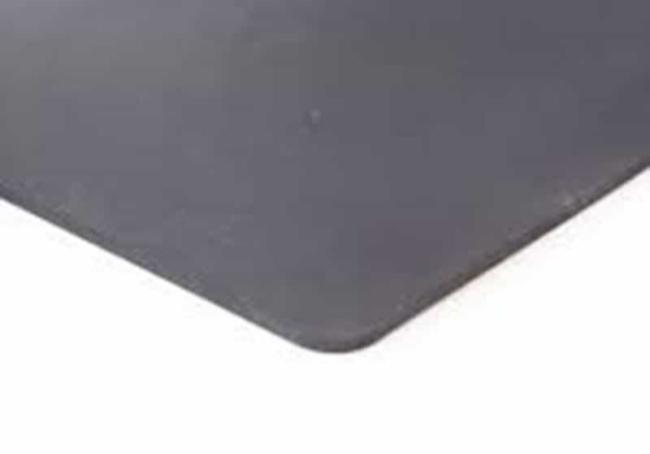 Flame Retardant Silicone Sponge Pads