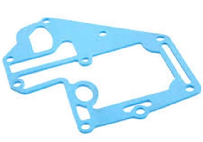 Food Quality Silicone Gaskets