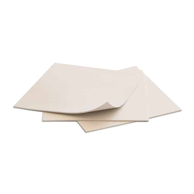 Food Quality Natural Rubber Pads