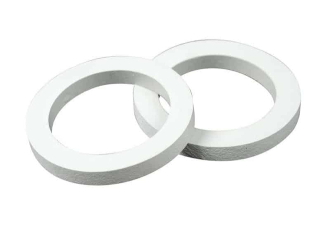 Food Quality Natural Rubber Seals