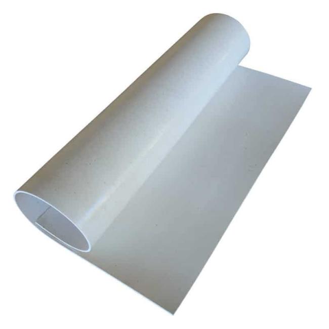 Food Quality Neoprene Rubber Pads
